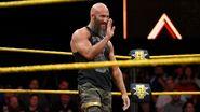 5-16-18 NXT 4