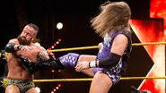 5-31-17 NXT 15