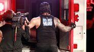 6-27-17 Raw 3