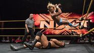 6-27-18 NXT 2