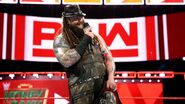 6-4-18 Raw 26