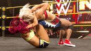 7-8-15 NXT 6