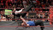 8-7-17 Raw 5