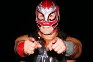 CMLL Domingos Arena Mexico 2-12-17 4