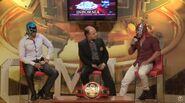 CMLL Informa (August 27, 2014) 7