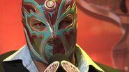 CMLL Informa (December 3, 2014) 9
