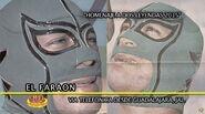 CMLL Informa (January 21, 2015) 31