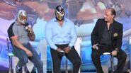CMLL Informa (October 4, 2017) 10