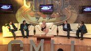 CMLL Informa (September 3, 2014) 10