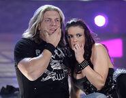 December 26, 2005 RAW.11