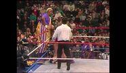February 28, 1994 Monday Night RAW results.00029