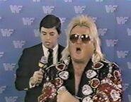 February 6, 1988 WWF Superstars of Wrestling.00020