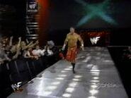 January 11, 1999 Monday Night RAW.00034