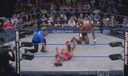 July 6, 2017 iMPACT! results.00015
