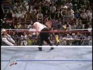 June 7, 1993 Monday Night RAW results.00026