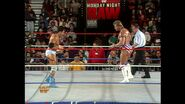 March 28, 1994 Monday Night RAW.00006