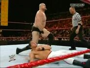 May 11, 2008 WWE Heat results.00012