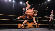 May 13, 2020 NXT results.33