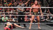 NXT TakeOver Phoenix.12