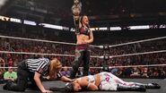 NXT TakeOver Phoenix.24