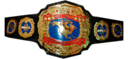 Nwa-north-american-heavyweight-title