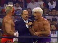 October 16, 1995 Monday Nitro.00030