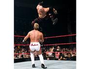 October 31, 2005 Raw.9