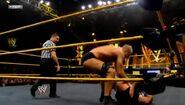 October 9, 2013 NXT.00002