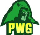 PWG All Star Weekend 11 - Night 1
