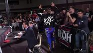 ROH Glory By Honor XIII.00009