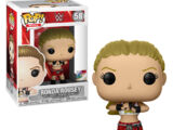 Ronda Rousey - WWE Pop Vinyl (Series 5)