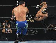 Royal Rumble 2003.2