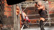 Royal Rumble 2012.6