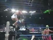 September 24, 2005 WWE Velocity results.00006