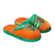 Sheamus Youth Slide Slipper