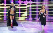 SmackDown 12-12-08 004
