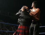 Smackdown-2-June-2006 14