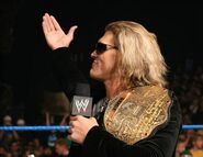 Smackdown-25-May-2007.3