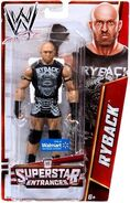 SuperstarEntrancesRyback(RybackShirt)