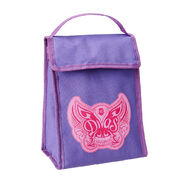WWE Divas Lunch Cooler