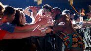 WWE House Show (July 1, 18' no.1) 2