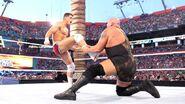 WrestleMania 28.46