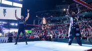 1-8-18 Raw 49