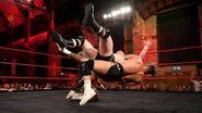 10-31-18 NXT UK (2) 7
