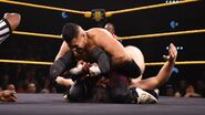 12-11-19 NXT 10