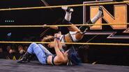 12-11-19 NXT 21
