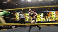 3-20-13 NXT 7