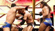 5-10-17 NXT 8