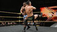 5-15-19 NXT 5