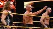 5-16-18 NXT 27